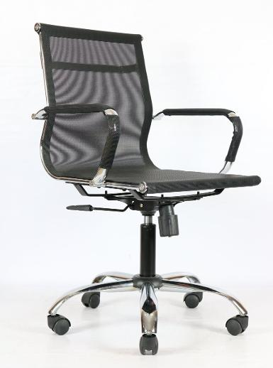 Slim Chair- M