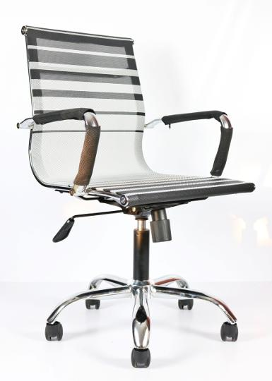 SLIM CHAIR- NET (M)