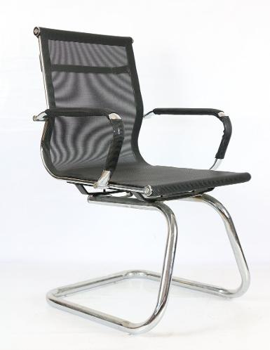 Slim Chair - V